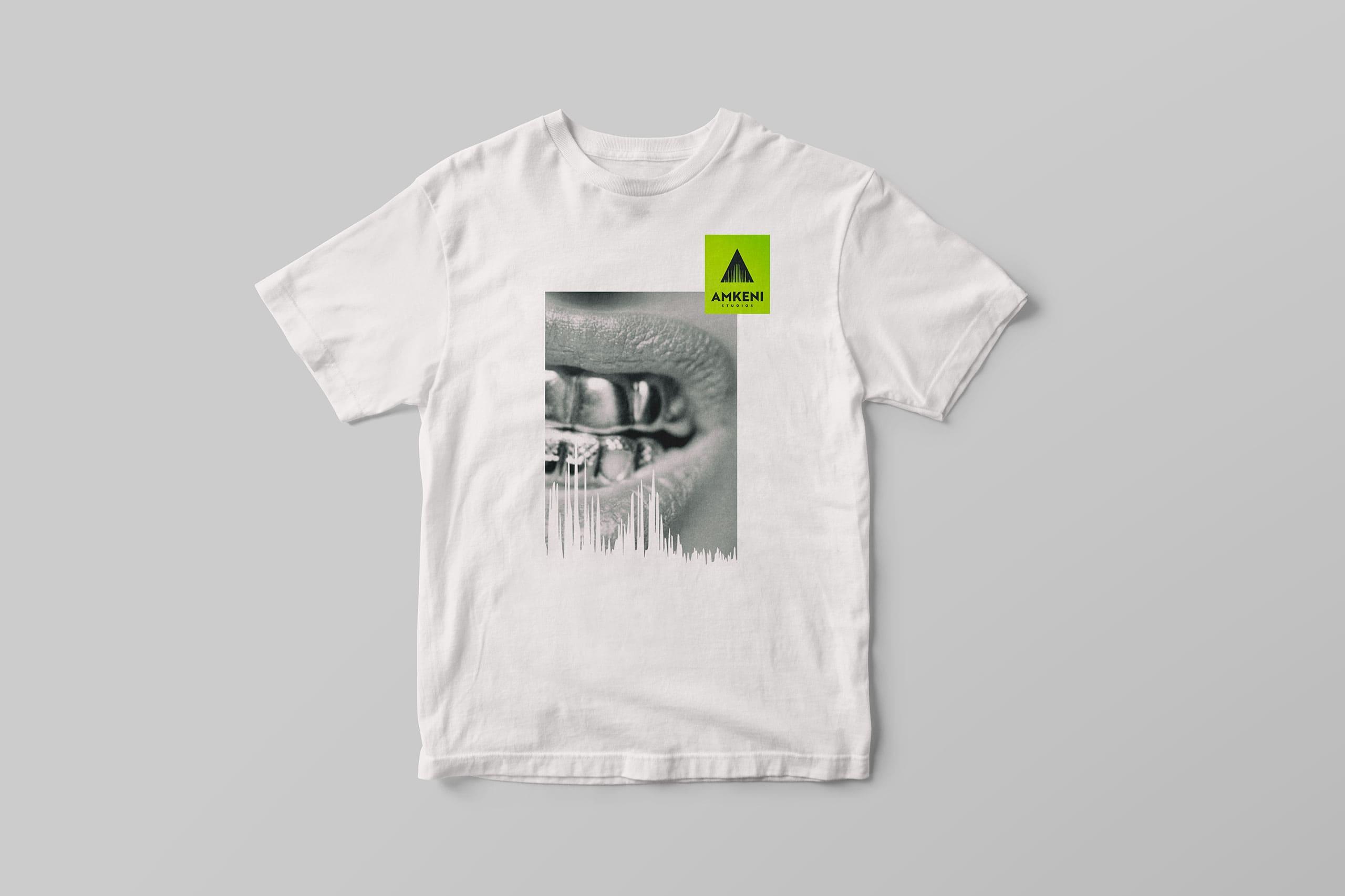 AMKENI-Tshirt-1