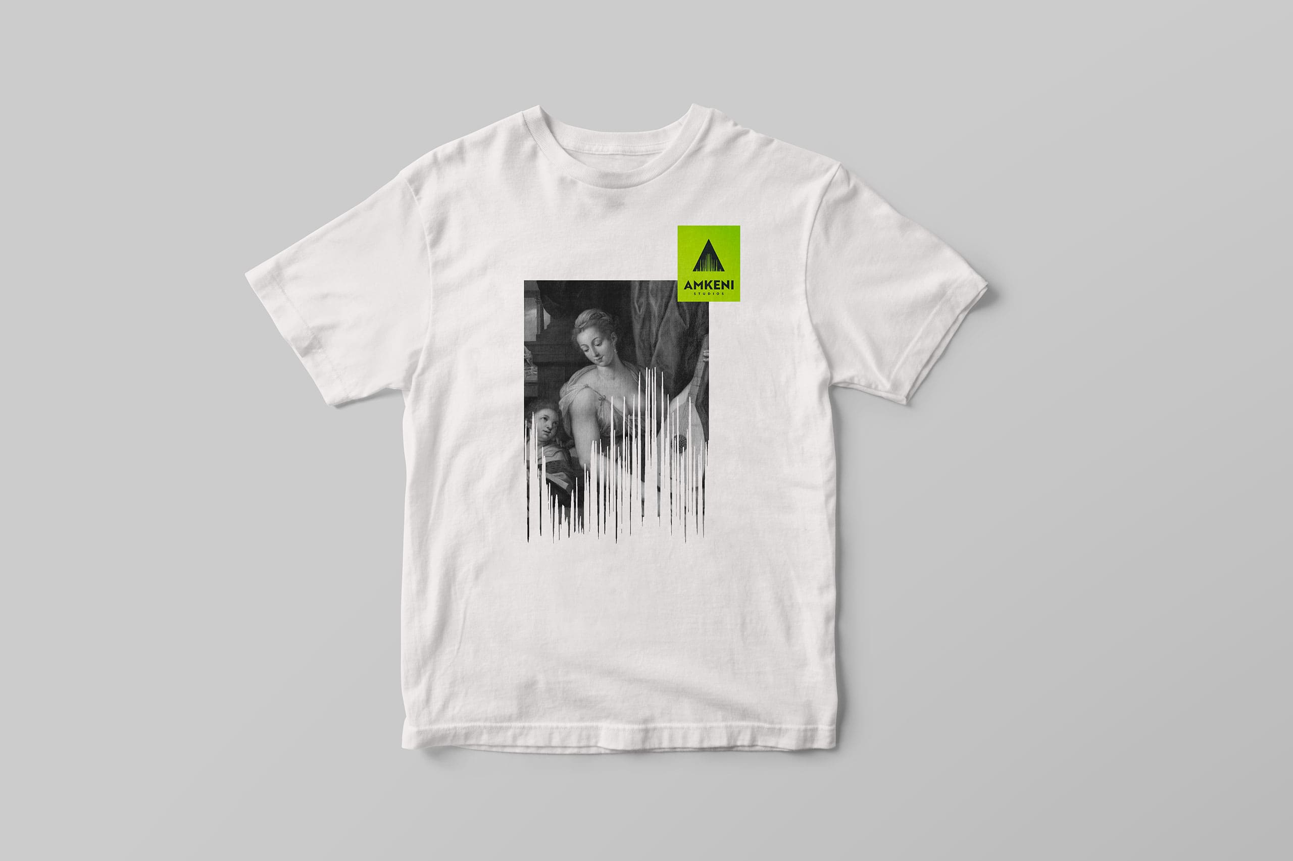 AMKENI-Tshirt-2