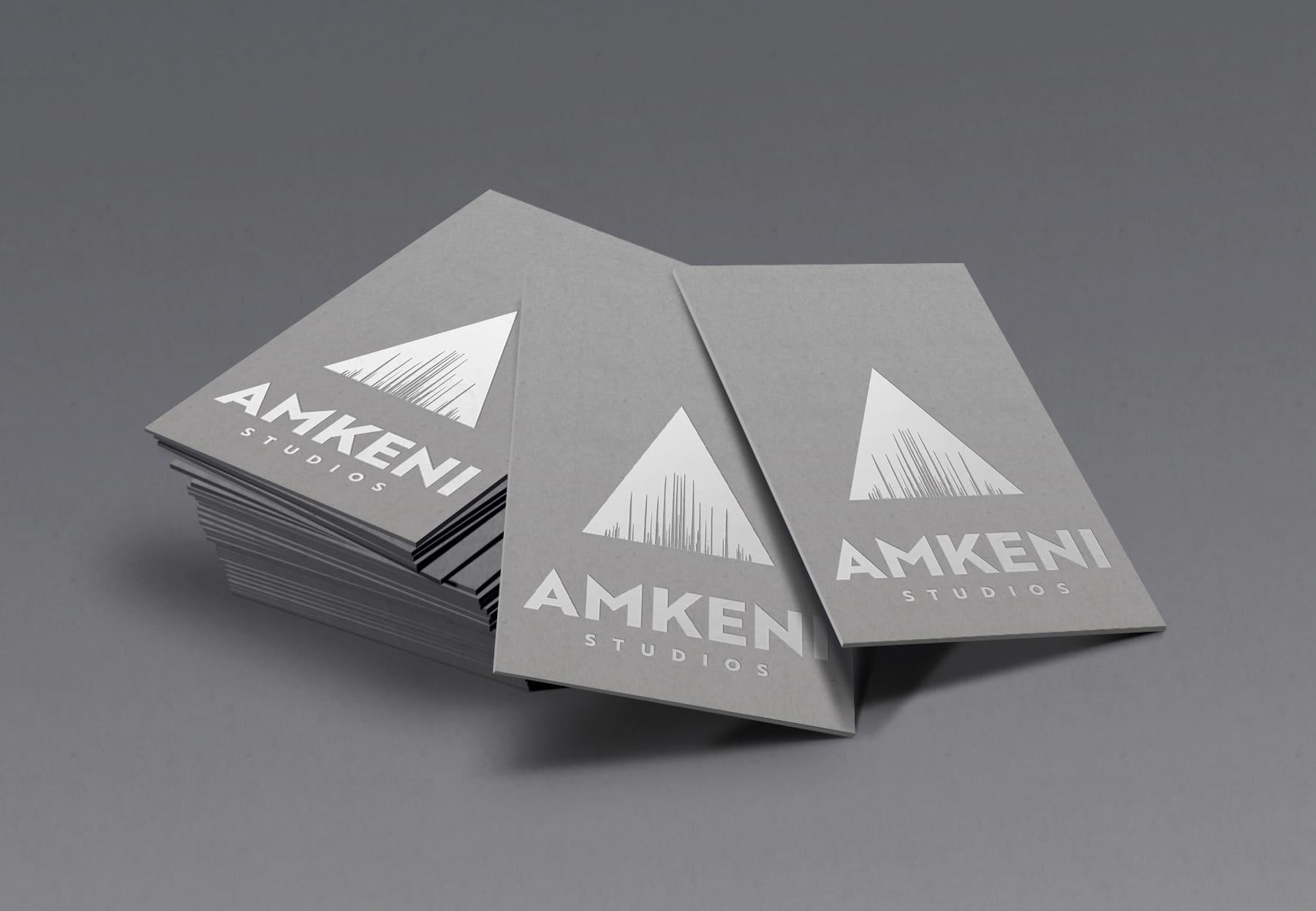 AMKENI_BC1