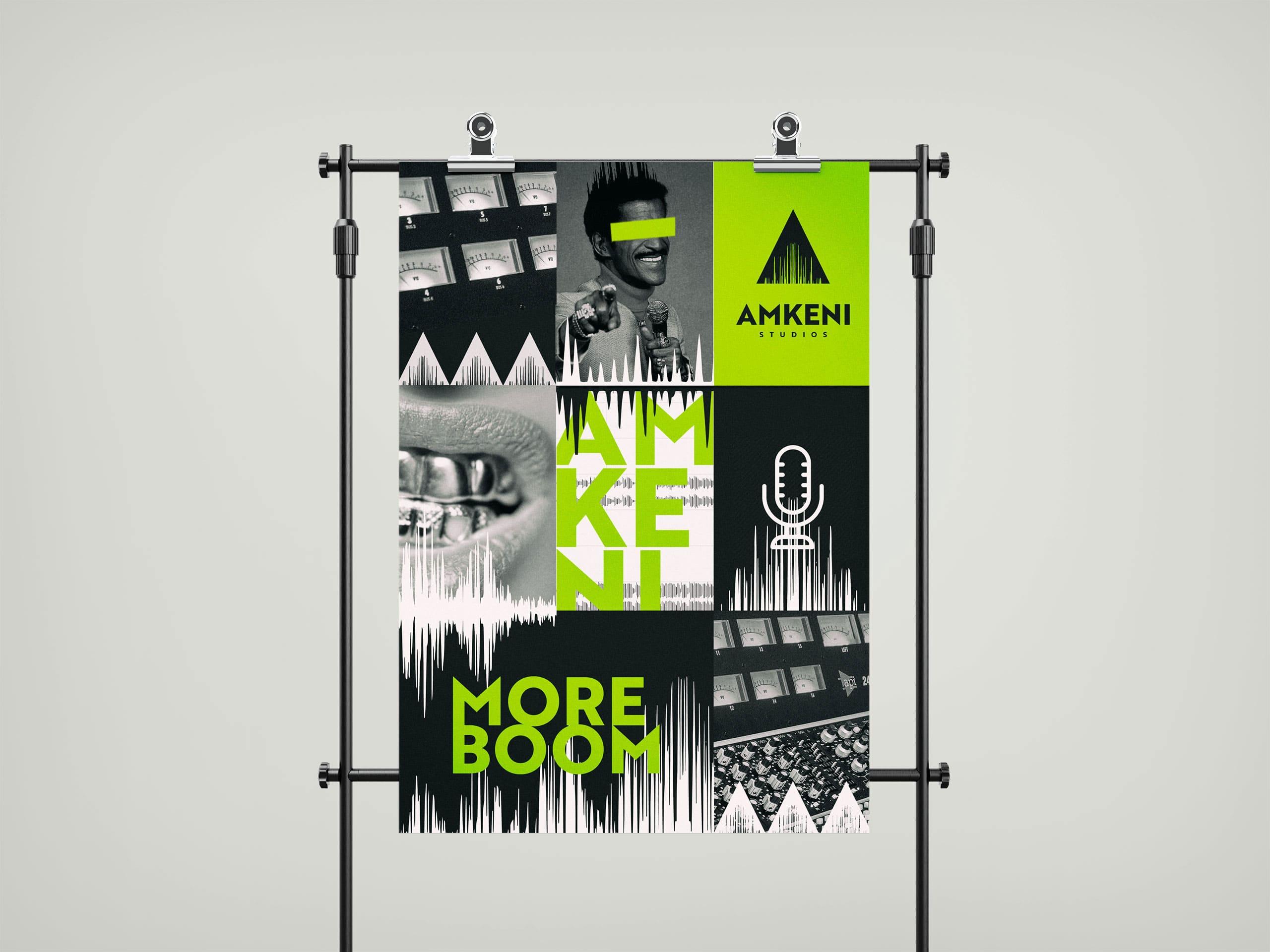 amkeni_poster