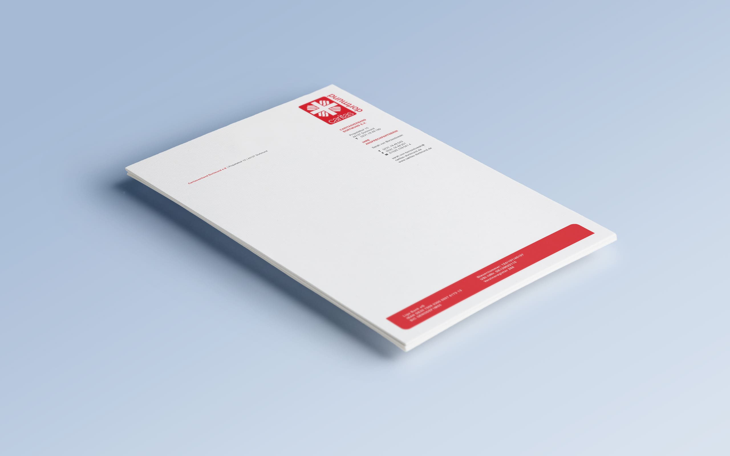 Briefbogen_mockup