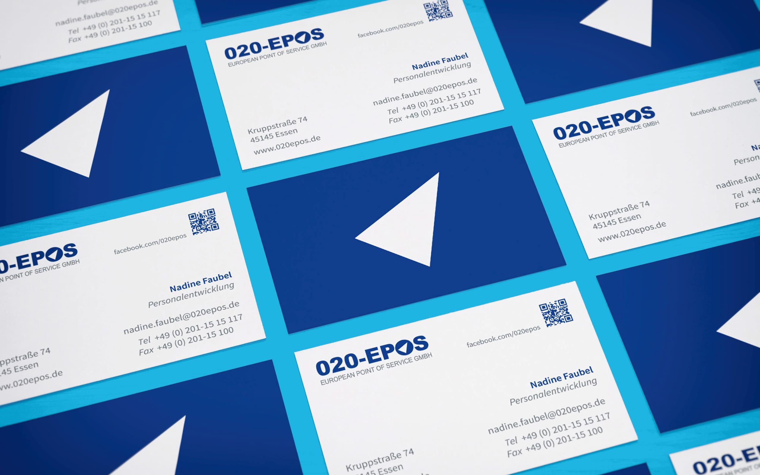 EPOS1