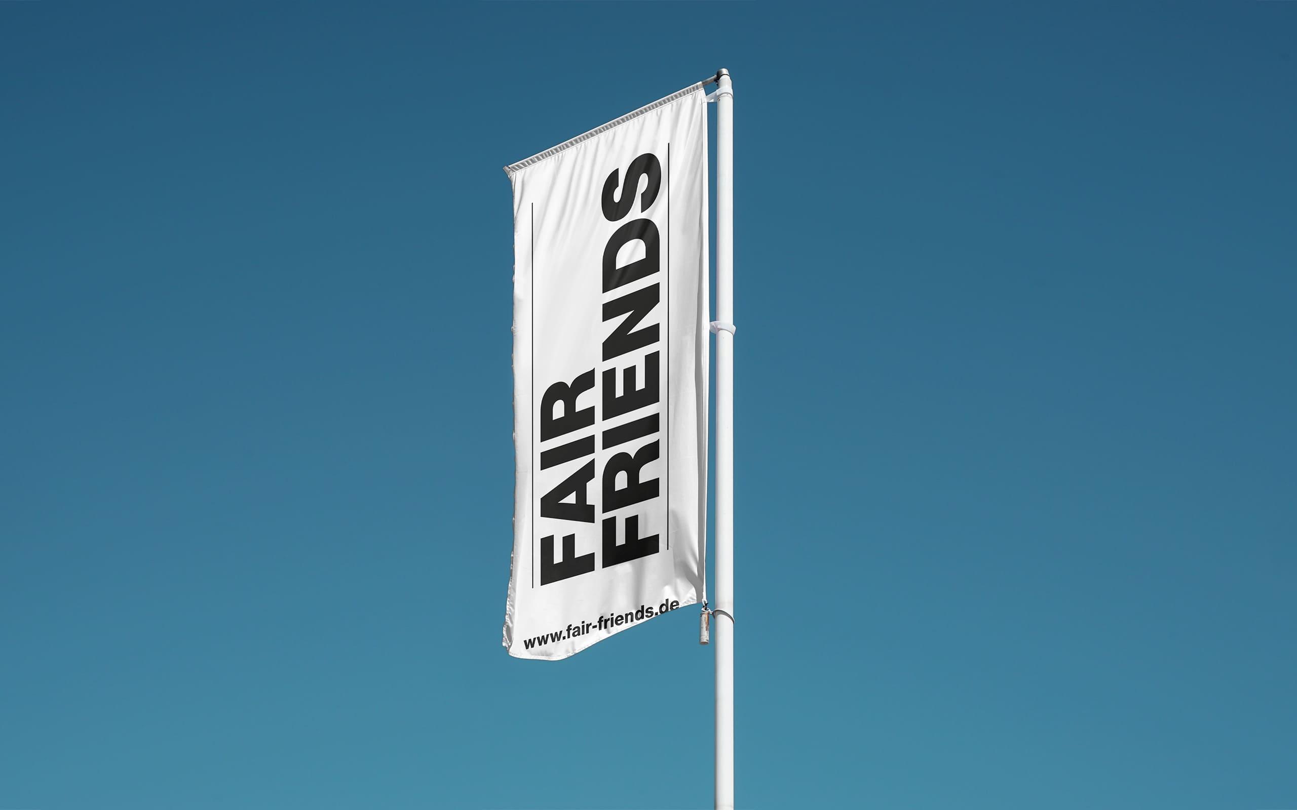 Fair-Friends10