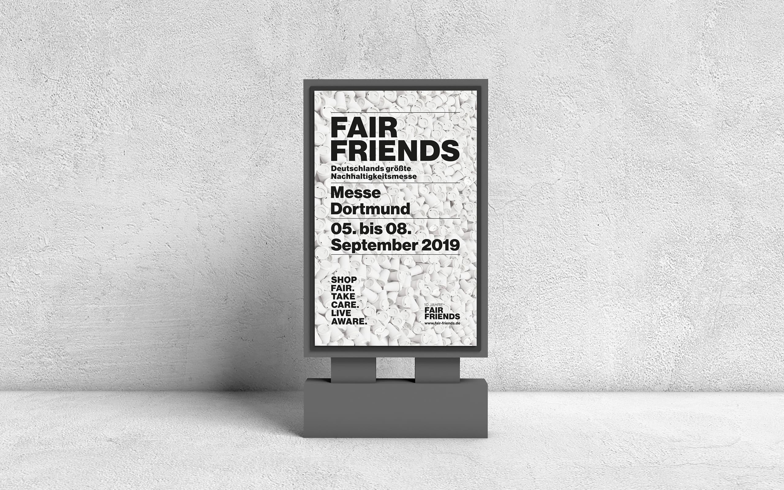 Fair-Friends4