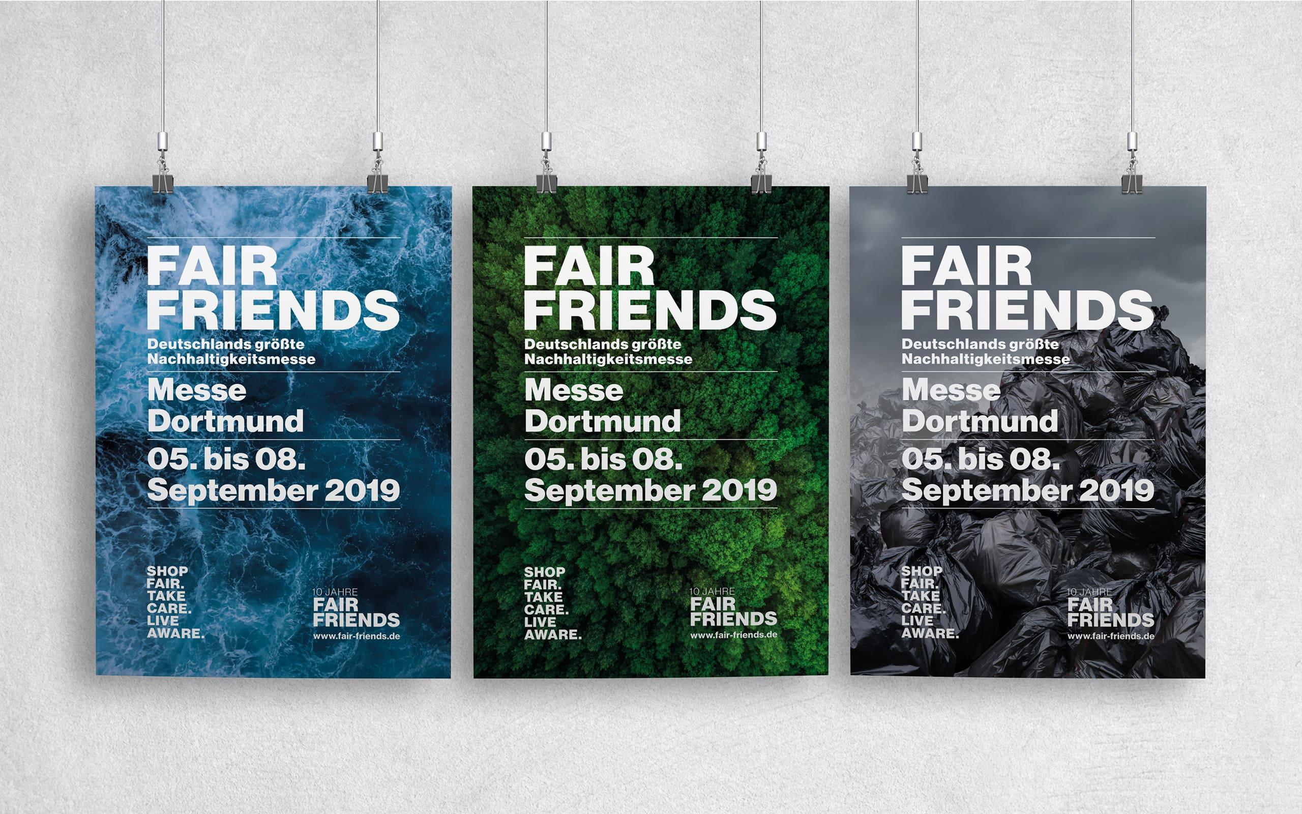 Fair-Friends5