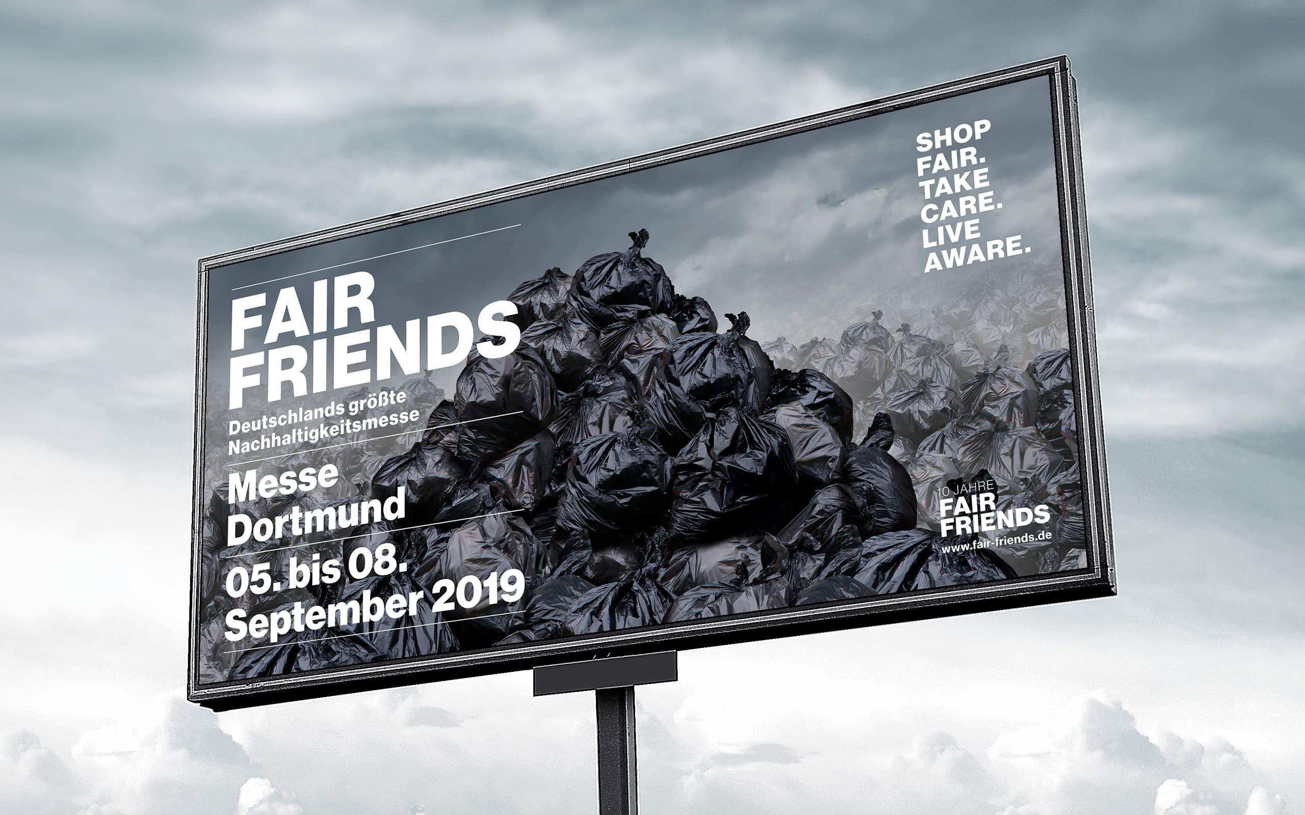 Fair-Friends7