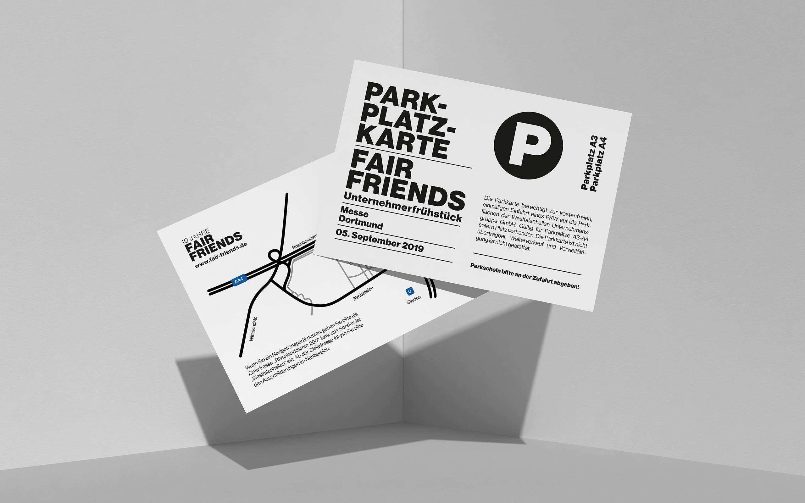 Fair-Friends8