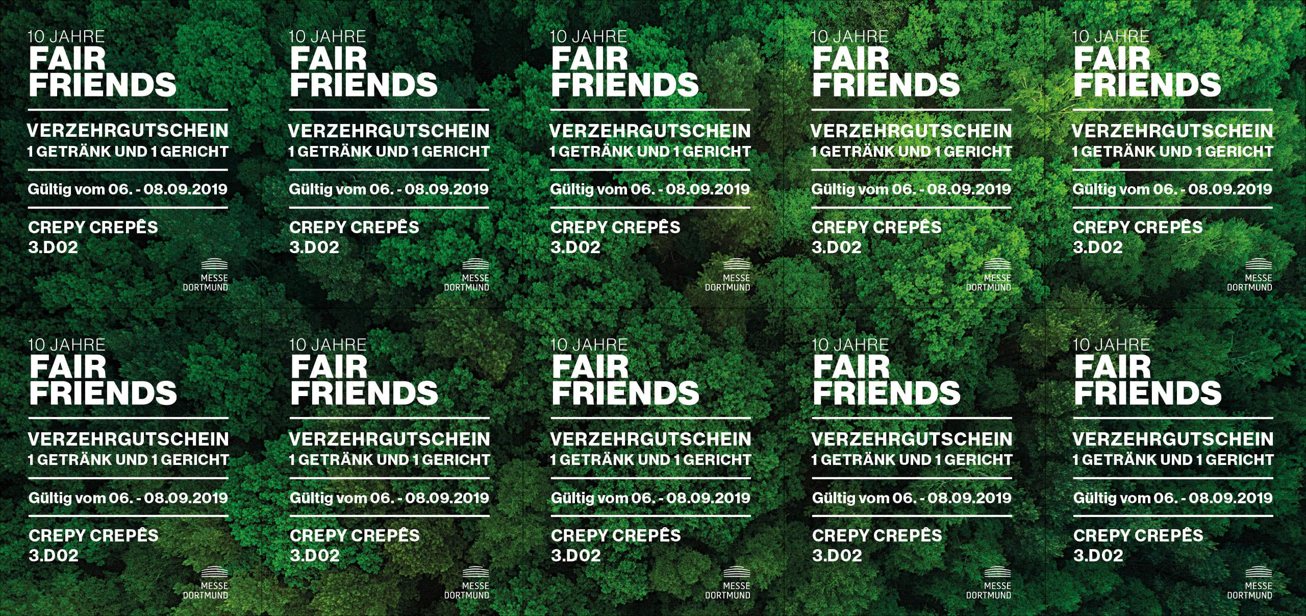 Fair-Friends9