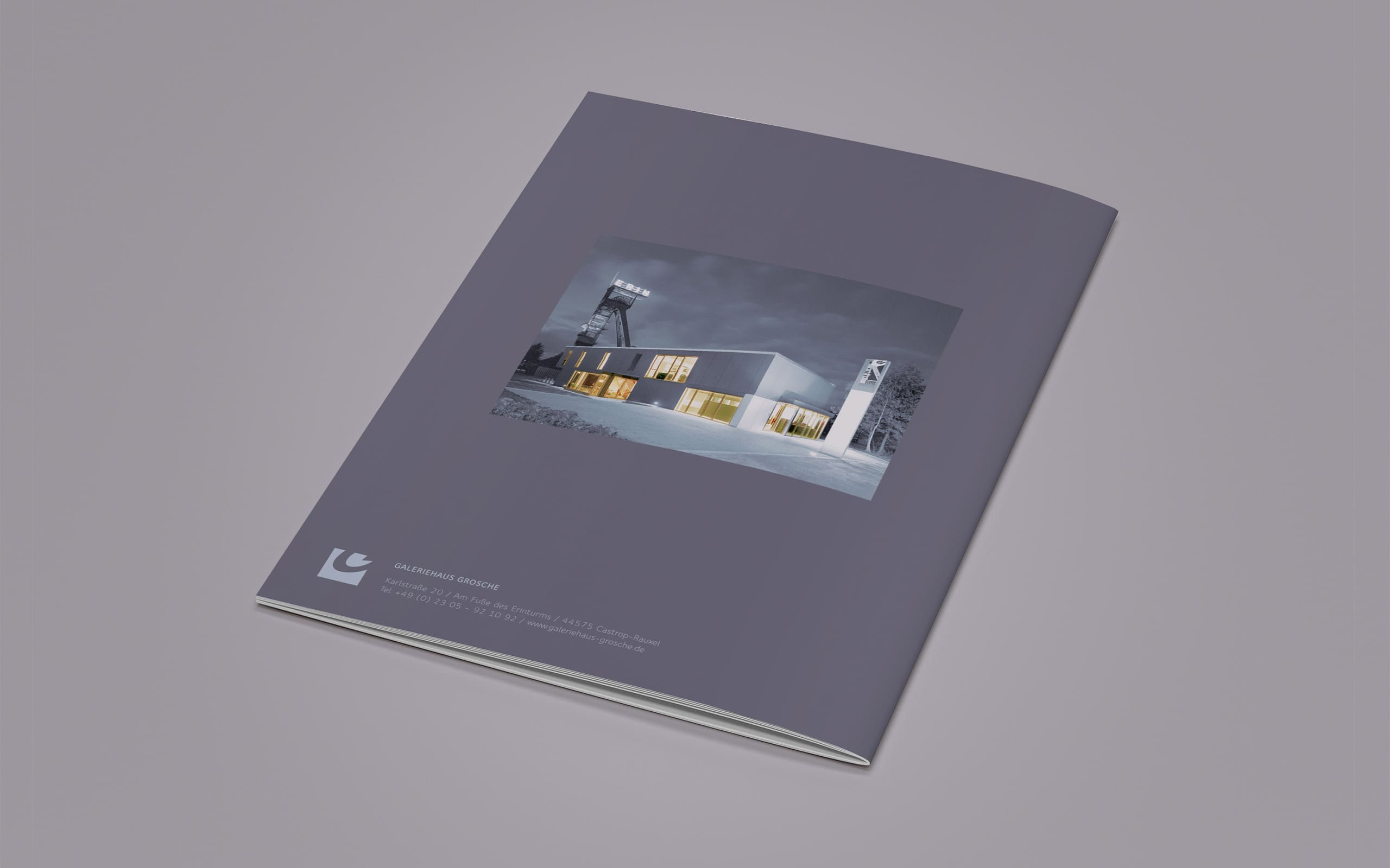 Grosche_A4_Brochure_12