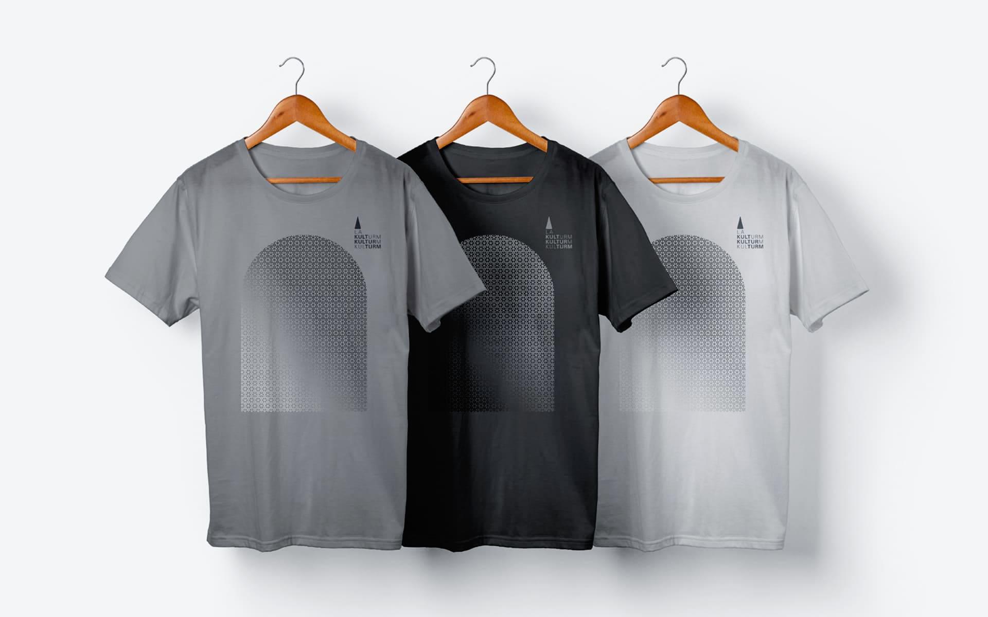 KT-Shirts2