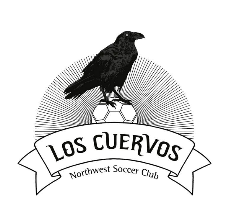 los-cuervos