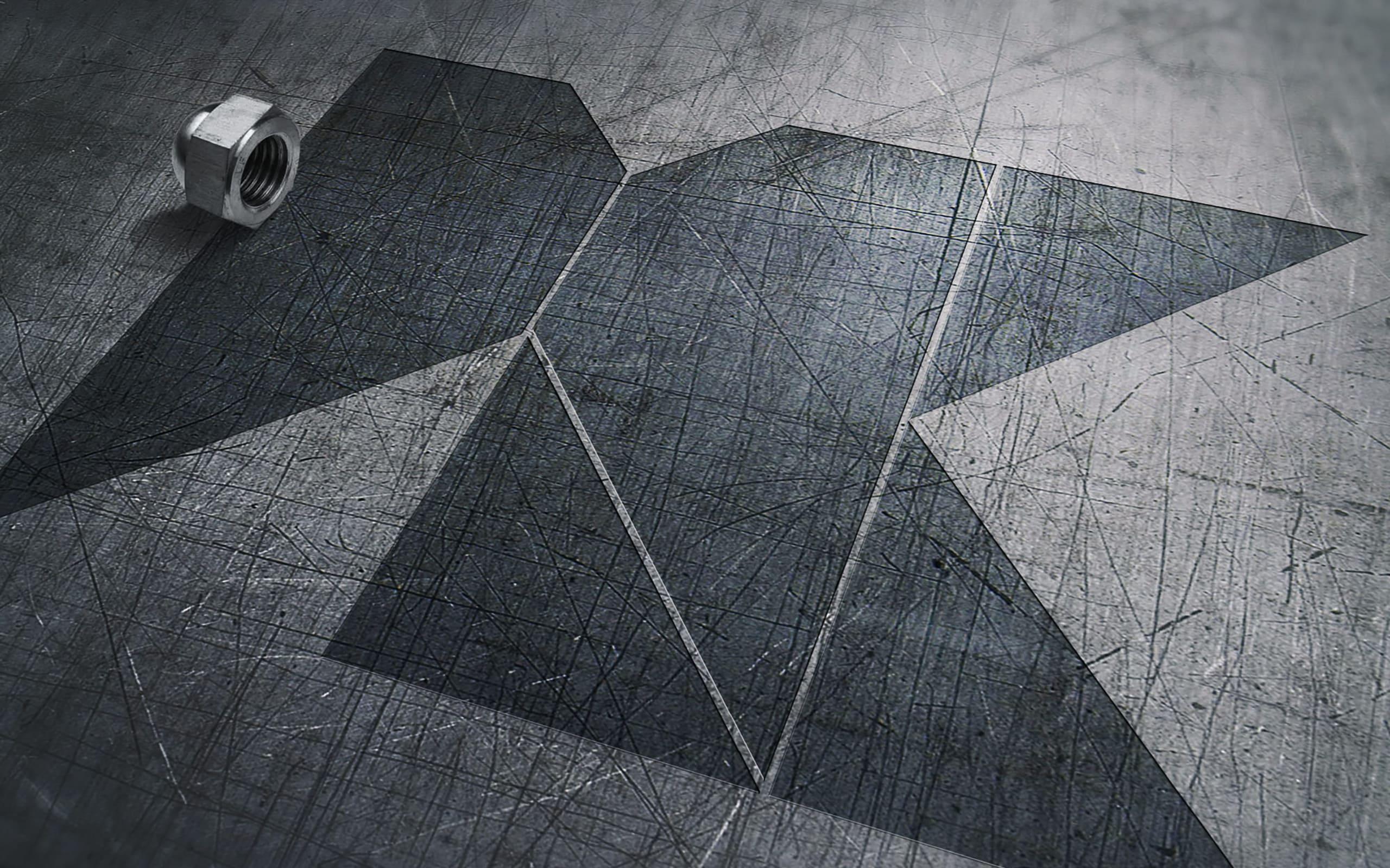 metal-logo-1