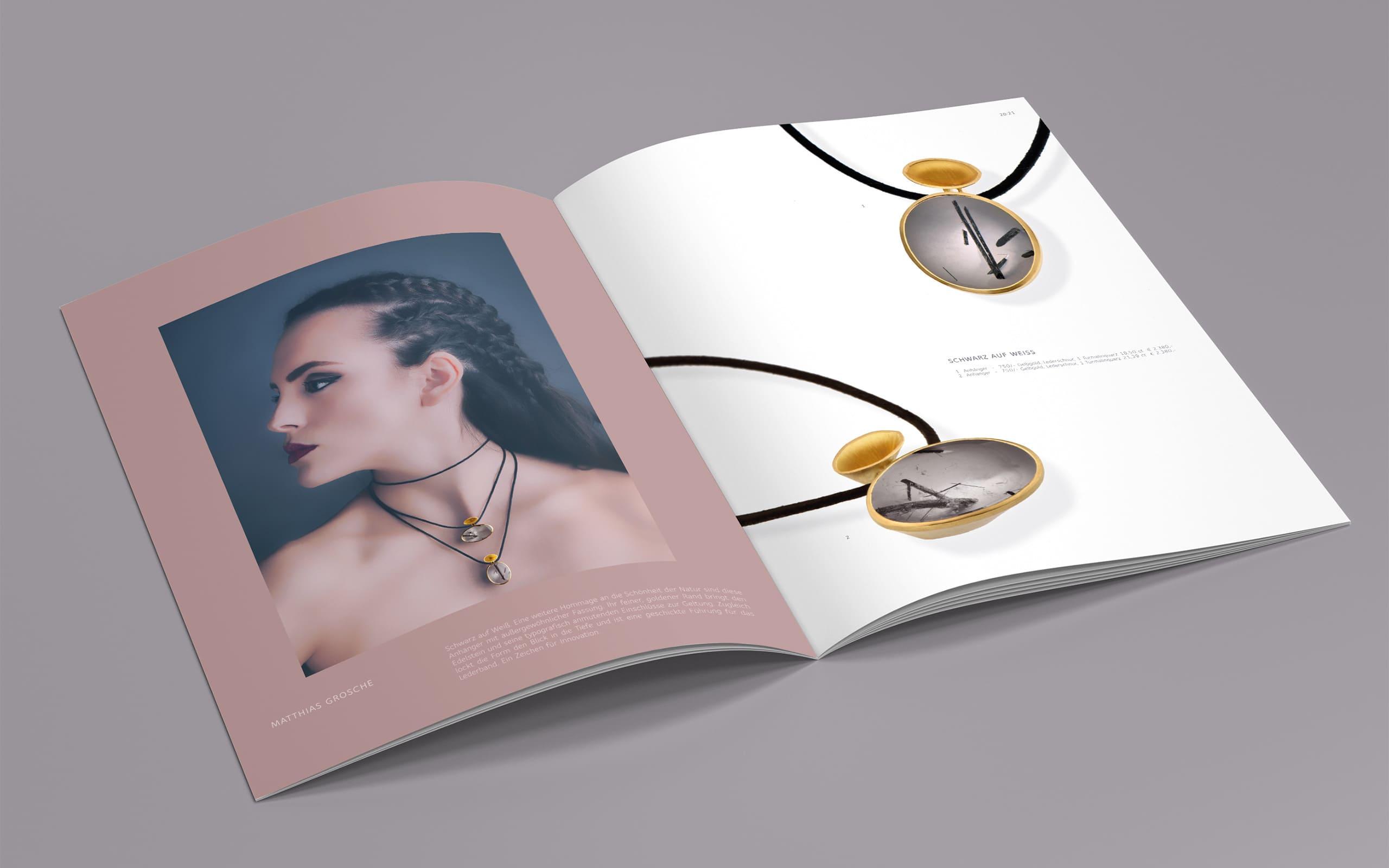 Mockup_A4_Brochure_3-Kopie-iloveimg-compressed