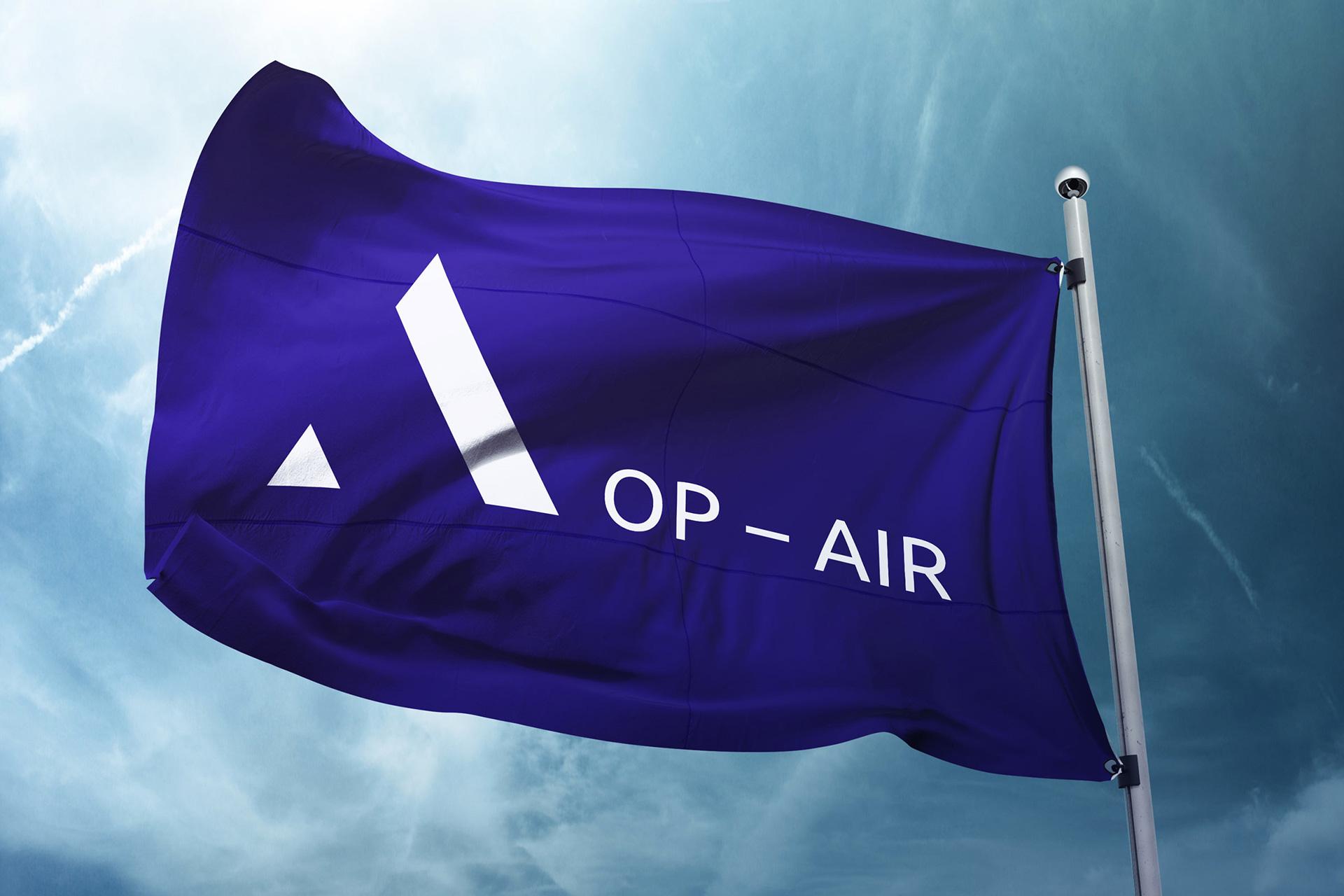 OP-AIR-01c