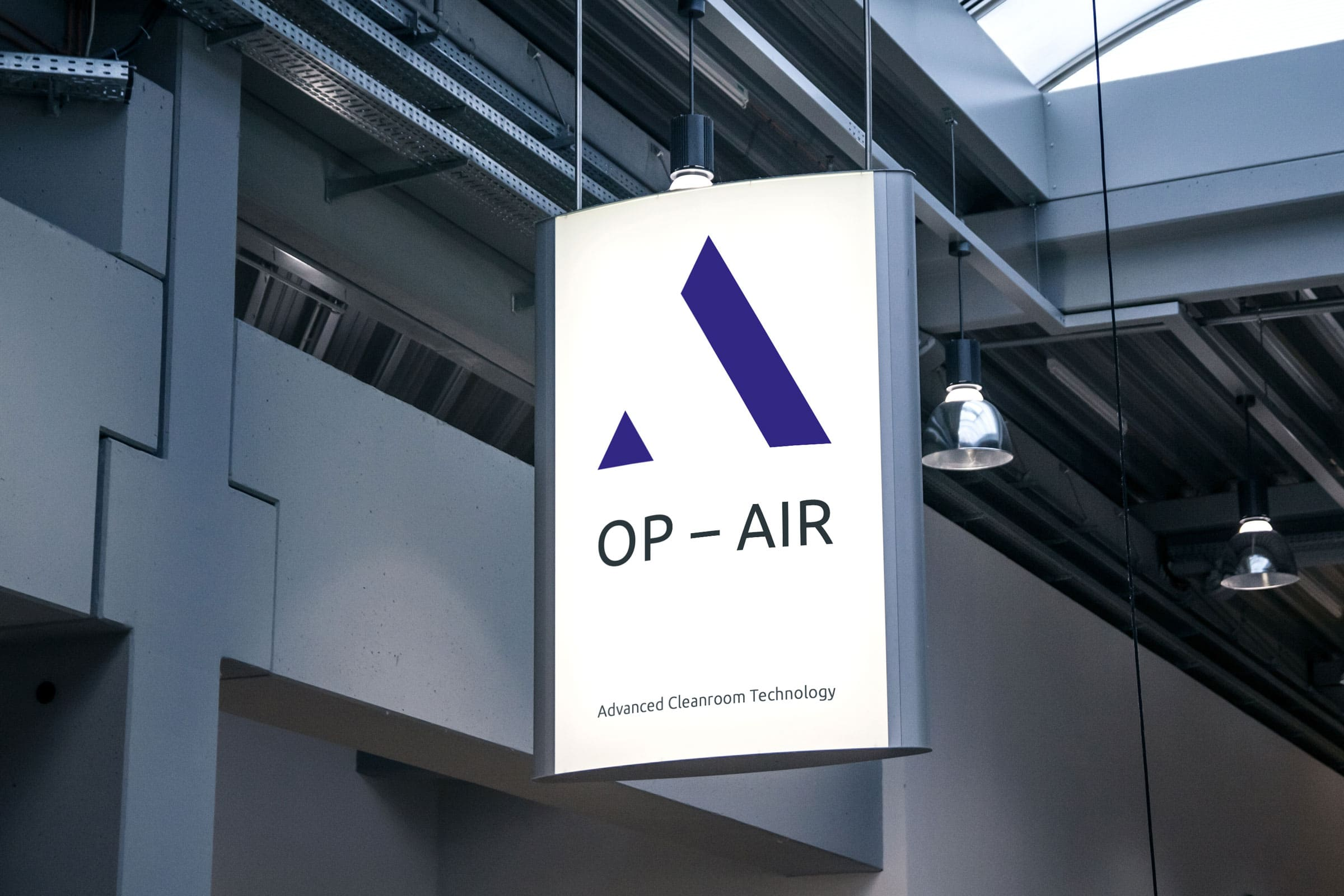 OP-AIR-11