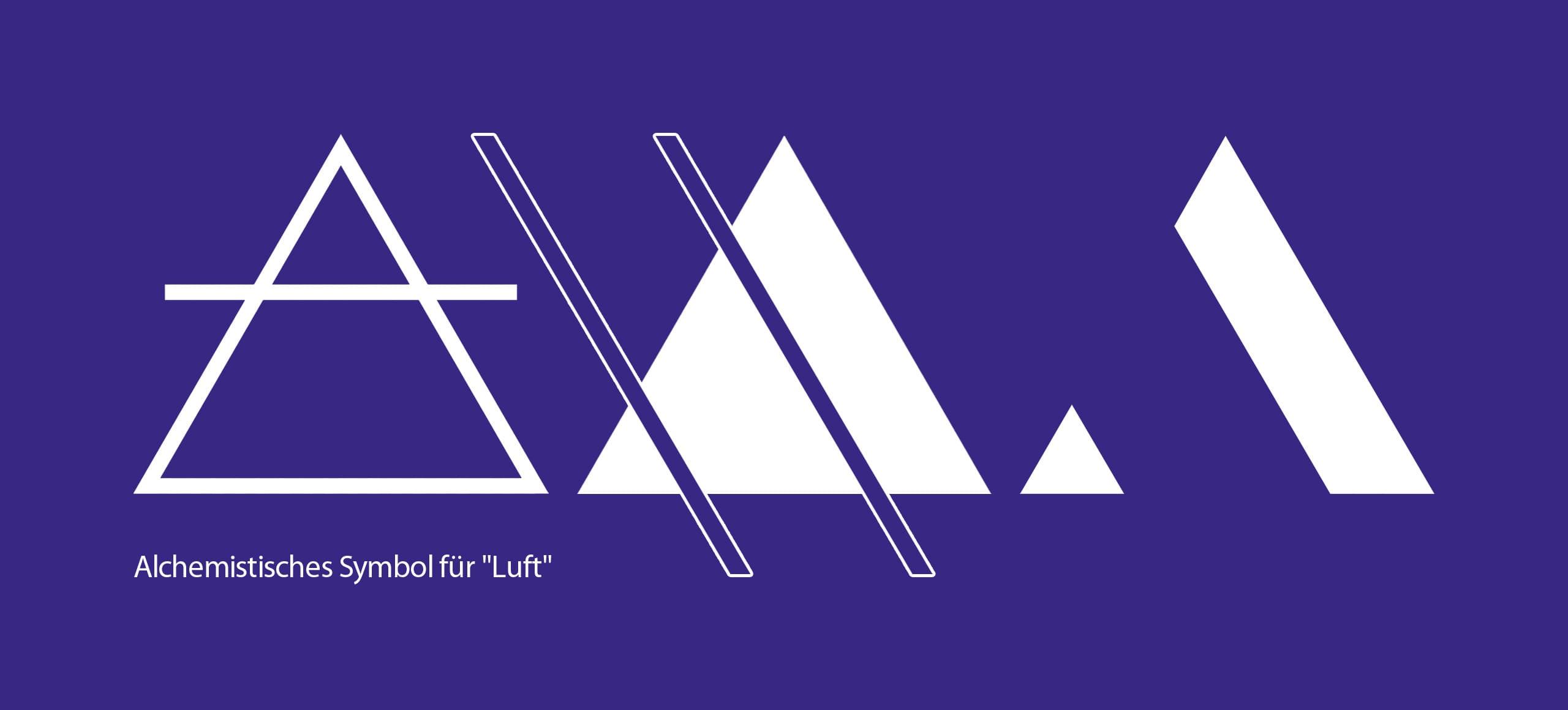 OP-AIR-Logo
