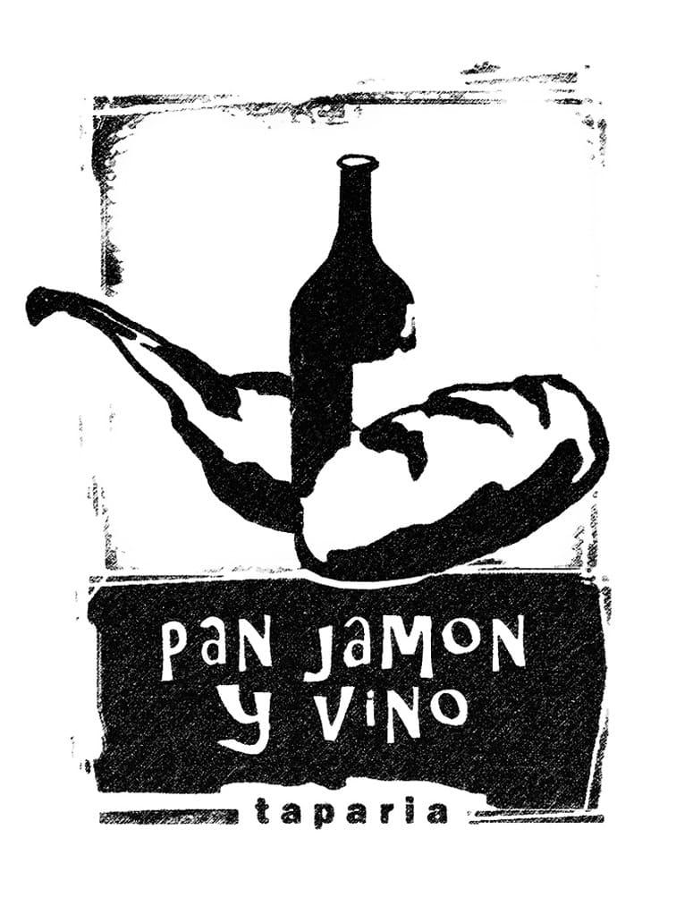 pyv-logo