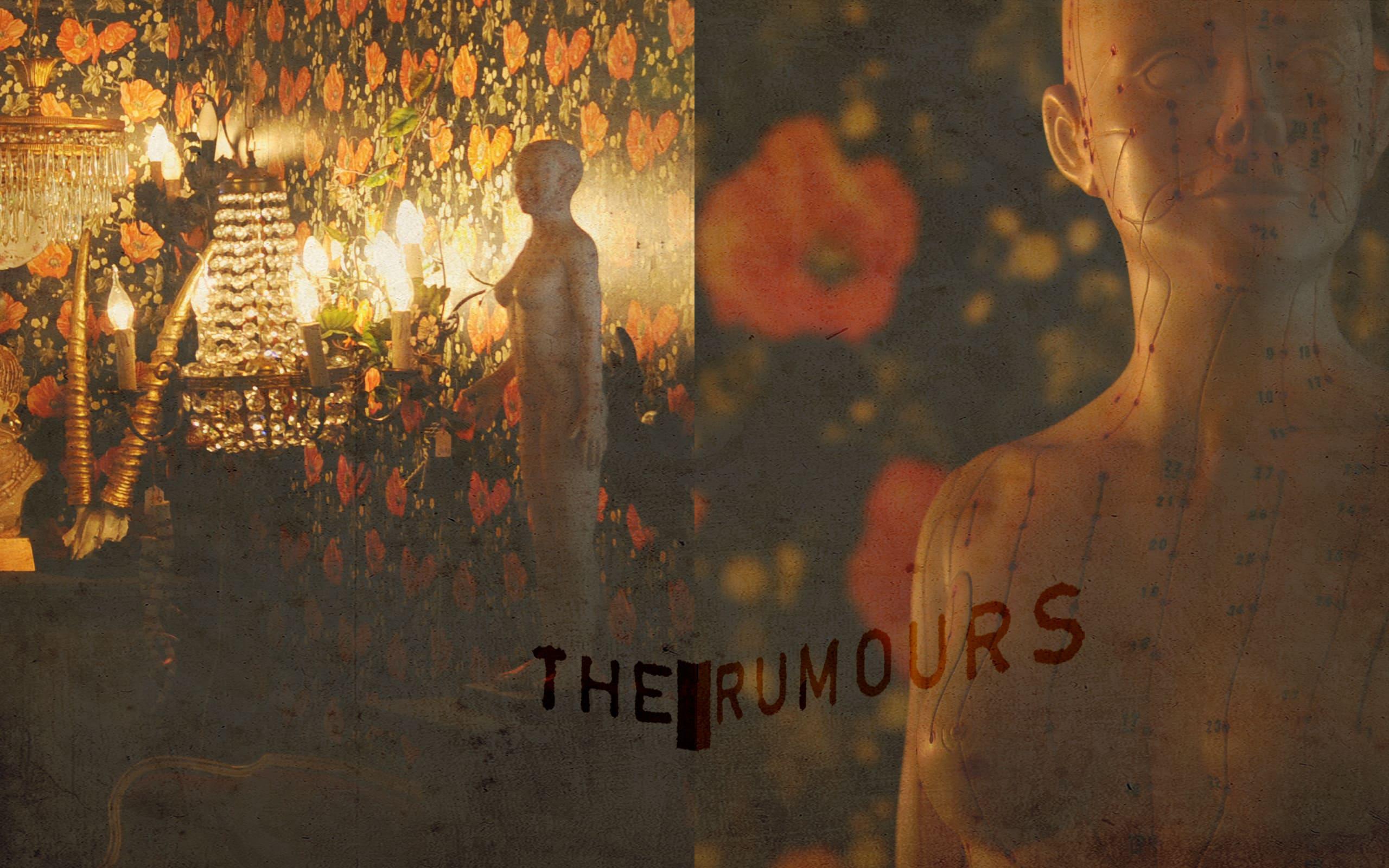 Rumours7
