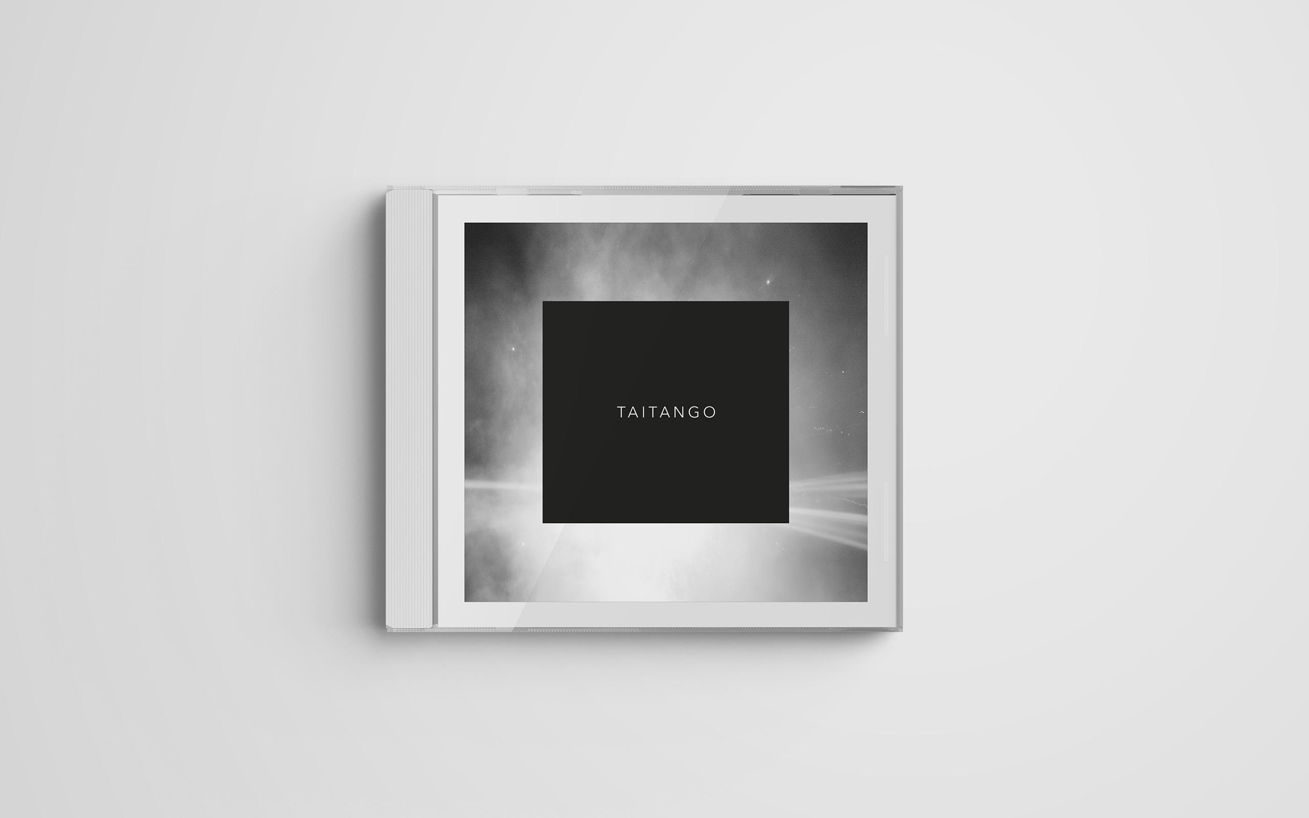 ttng-cd-1