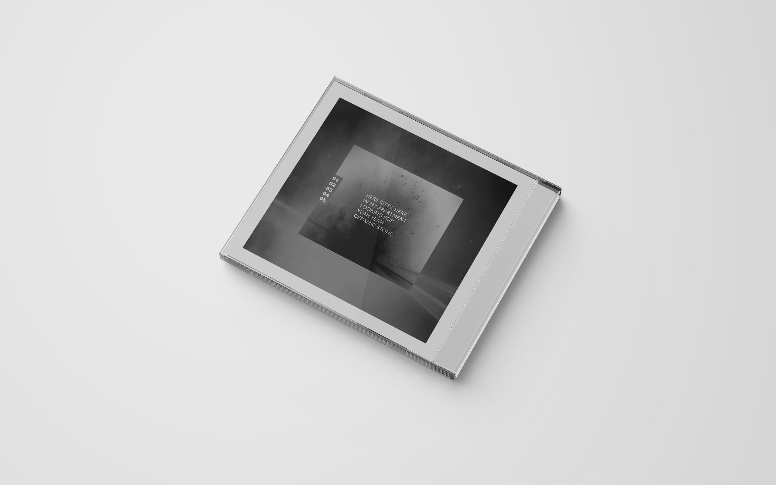 ttng-cd-2